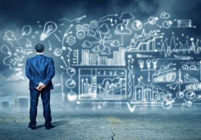 La deshumanización del problema de la Ciber[in]Seguridad